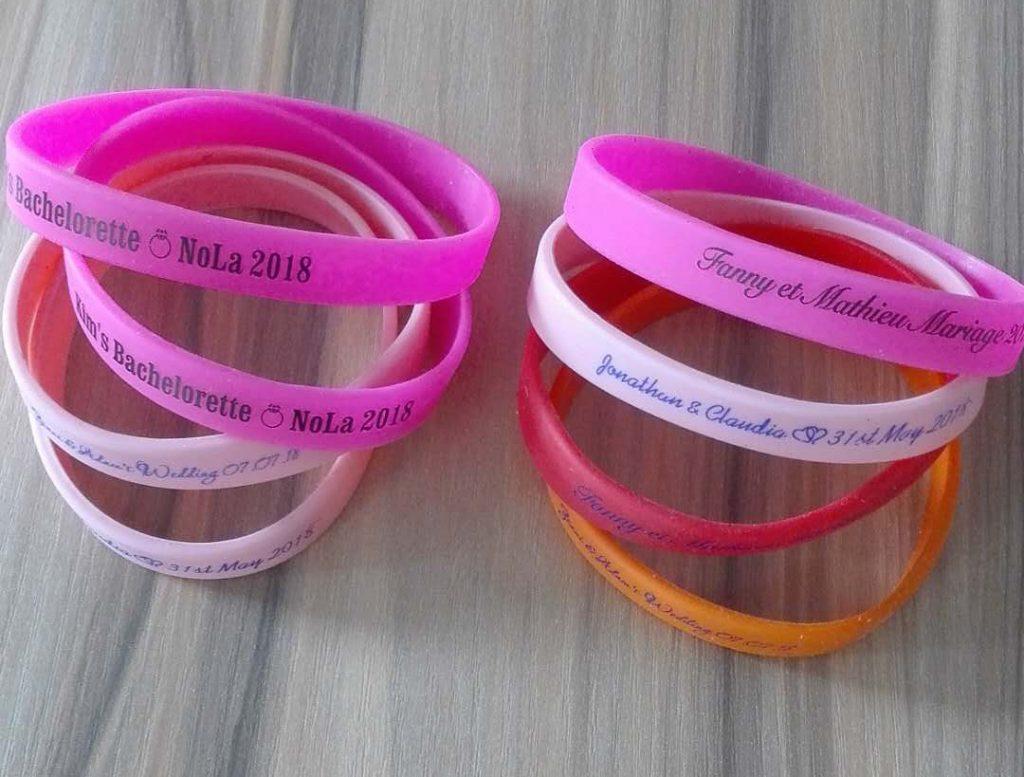 personalized-silicone-wristband-rubber-bracelets